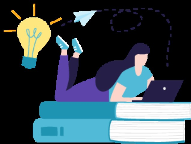 8 Tips On How To Write An Essay Fast